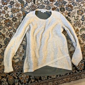 Madewell Knit Pullover